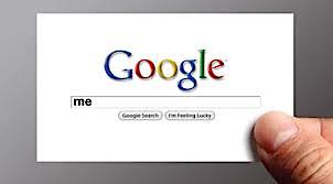 Googleme2.jpg