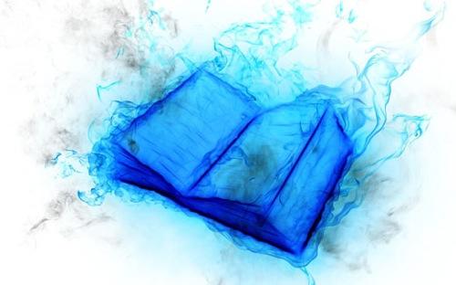 Liquidbook