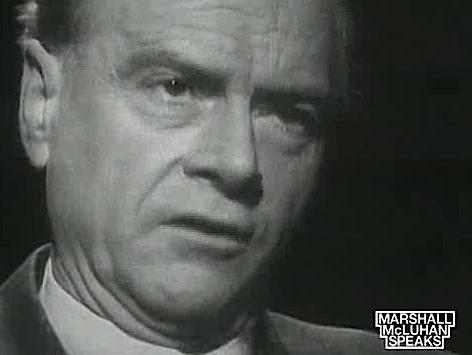 McLuhanSpeaks.jpg