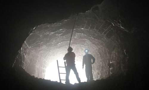 TunnelWideningHi