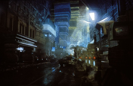 Blade-Runner-Los-Angeles-752153