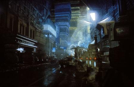Blade-Runner-Los-Angeles-752153
