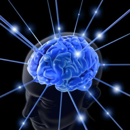 Brainspot