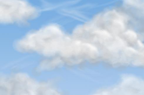 Clouds1S