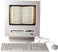 Computer-Ebook