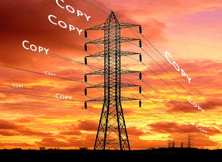 Copy-Transmission