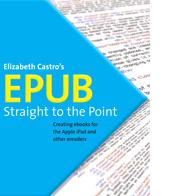 epub-sttp-cover100.jpg