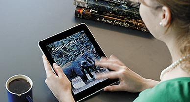 iPad-with-Smithsonian-first-cover-388.jpg