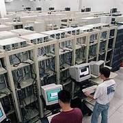aol-server-farm