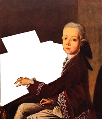 Mozart.Small