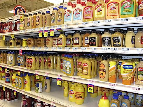 Mustard aisle lo res