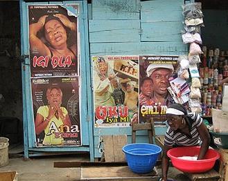 nollywood-posters-street-051208-40200767.jpg