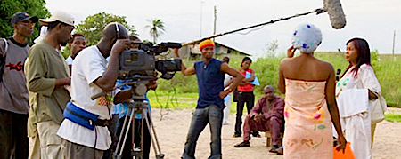 nollywood.jpg