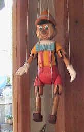 Pinochio-1