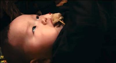 Babies3.jpg