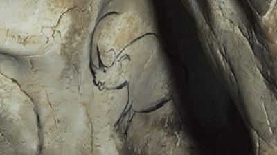 Caves1sm.jpg