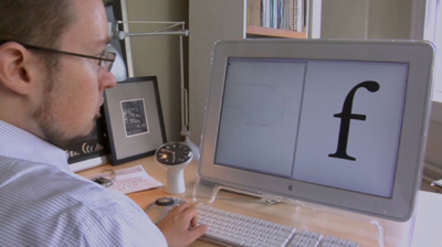 Helvetica2.jpg