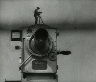 ManCamera2.jpg