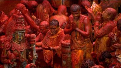 StoryIndia2.jpg