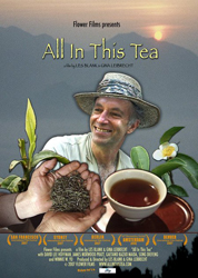 all-tea-cover-sm.jpg
