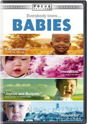 babies-sm.jpg
