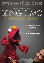 being-elmo-cover-sm.jpg