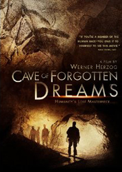 cave-of-forgotten-cover-sm.jpg