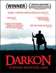 darkon.jpg