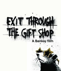 exit_through_the_gift_shop_sm.jpg