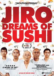 jiro-cover-sm.jpg