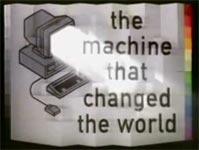machine-changed.jpg