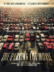 parking-lot-movie-coversm.jpg