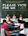 please-vote-sm.jpg