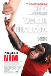 project-nim-cover-sm.jpg