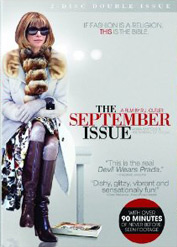september-issue-cover-sm.jpg