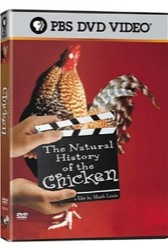 naturalhistoryofchicken_cover
