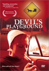 devilsplay.print_cover