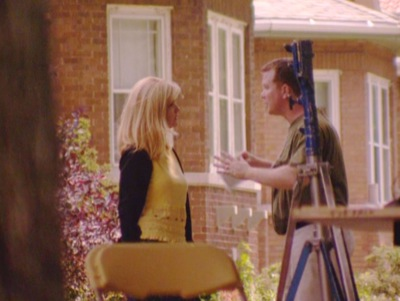 greenlight1