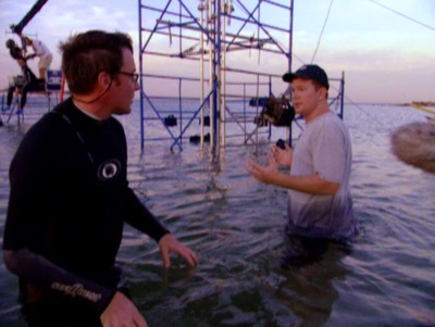 greenlight2