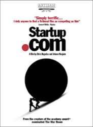 startup.print_cover