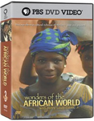 Wondersoftheafricanworld_cover