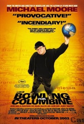 Bowling_for_columbine_cover