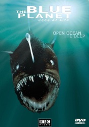 blueplanet_cover