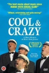 coolcrazy_cover