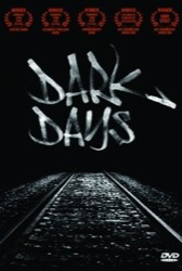 darkdays_cover
