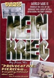 mein_cover