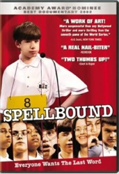 spellbound_cover