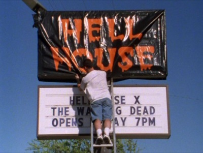 Hellhouse5