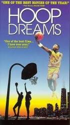 Hoop Dreams_cover