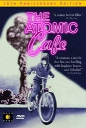atomiccafe_cover